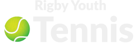 Rigby Youth Tennis