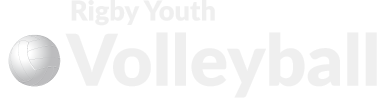 Rigby Youth Volleyball